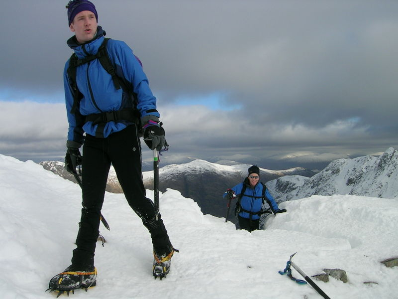 Scotland 23 Feb 06 058