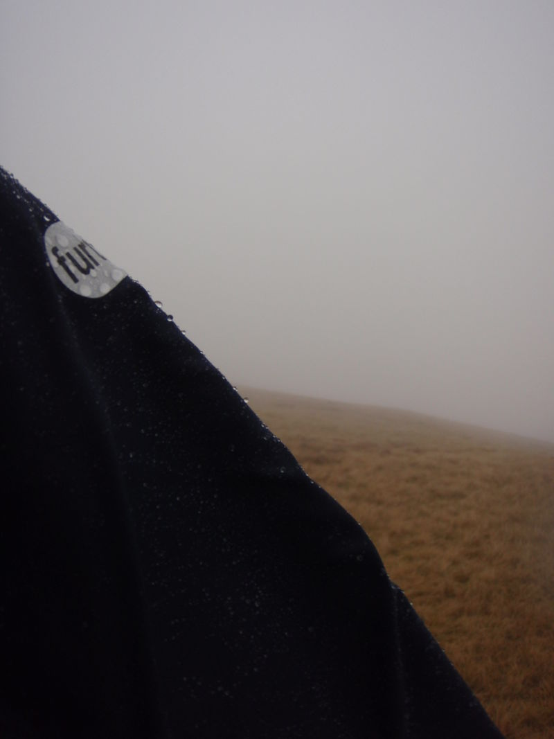 Rainshelltaepic 024