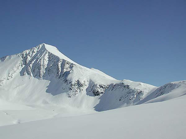Telemark