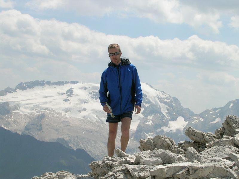 Dolomites2005 064