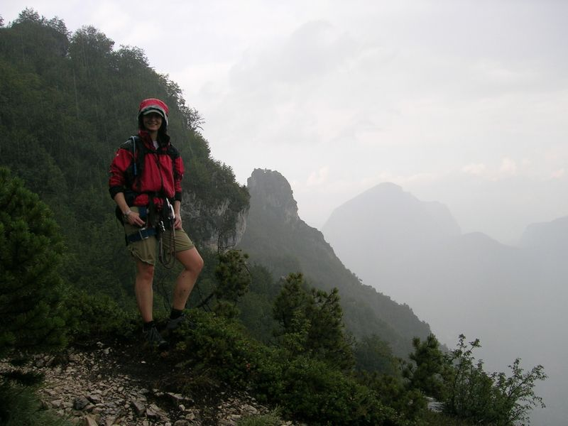 Dolomites2007 166