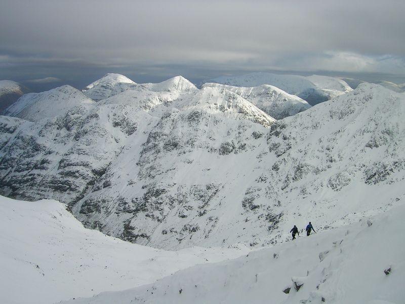 Scotland 23 Feb 06 074