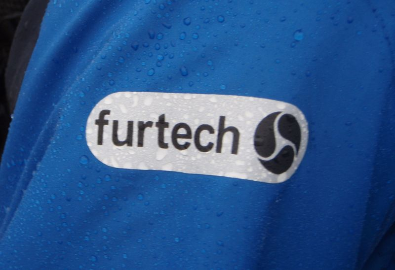 FurTechLogoRainCropped
