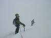 Alps2006_027