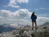 Dolomites2005_067